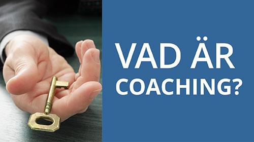 coachingpuff_500_280