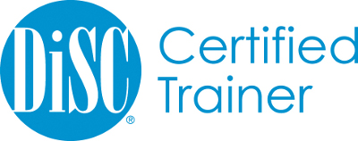 disc_certified trainer_blue